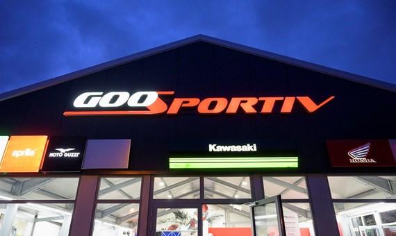 Unternehmensbilder Goos Sportiv 6