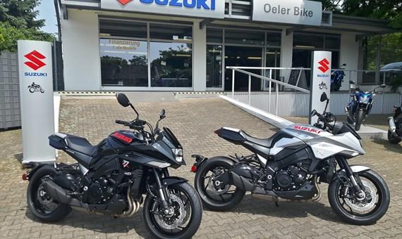 Unternehmensbilder Motorrad Oeler GmbH 2