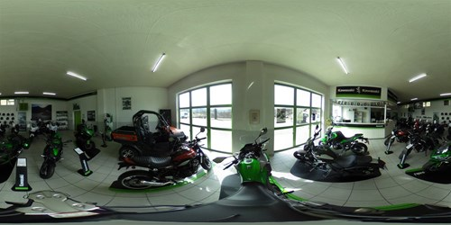 Unser Service Auto-Motorrad Seufert GmbH & Co.KG