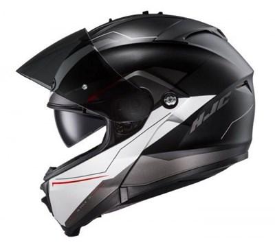 Neuer Helm Hersteller-HJC