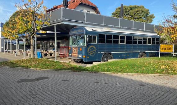 Unternehmensbilder Biker`s Point Fuchs GmbH & Co. KG 5