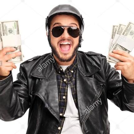 Finanzierungsservice FinanzierungsserviceFlexible Laufzeiten von 12 bis 72 MonatenBallon-, Leasing oder Sonstige Finanzierungen möglichKredite auch für Zubehör, Bekleidung und Reparatur ab 0,0%Finanzierungen mit und ohne Anzahlung möglichauch ...