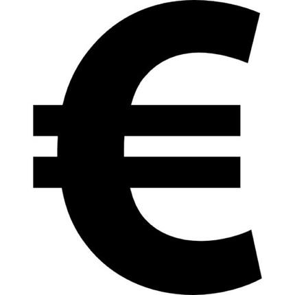 0% Reparatur- & Zubehörfinanzierung 0% Finanzierung...Keine Zinsen!- Für alle Wartungsarbeiten und Reparaturen- KTM PowerParts, Service-Teile, Reifen etc.- Finanzierungsbetrag 500 bis 5.000,-€- Laufzeiten: 24 und 36 Monate mit RSV i.H.v 106,-€- Unser Partner...