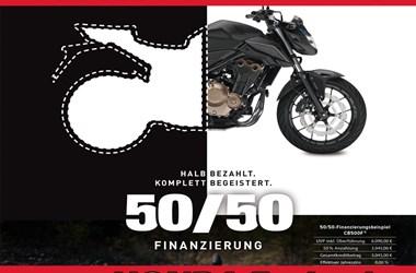aktionen honda biker s point fuchs gmbh co kg. Black Bedroom Furniture Sets. Home Design Ideas