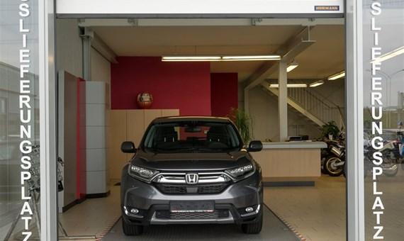 Unternehmensbilder Autohaus am Hafen 12