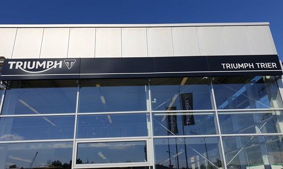 Unternehmensbilder Autohaus am Hafen 14