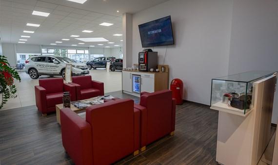 Unternehmensbilder Autohaus am Hafen 2
