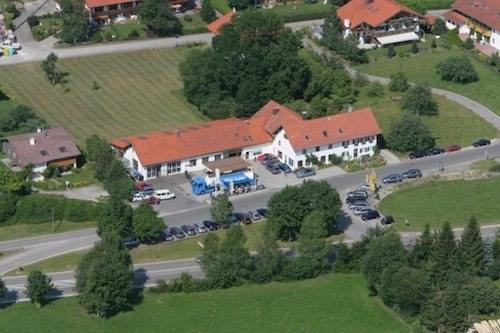 Unternehmensbilder Heinritzi GmbH 0