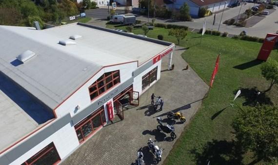 Unternehmensbilder M. Perschall GmbH 0