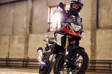 /contribution-bis-zu-1-655-kickstart-fuer-deine-motorradkarrie-7756