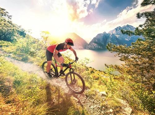 CONWAY - Fully /Hardtail /Cross /Trekking /E-Bikes