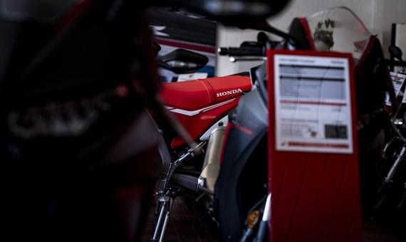 Unternehmensbilder Motor Forum GmbH 12
