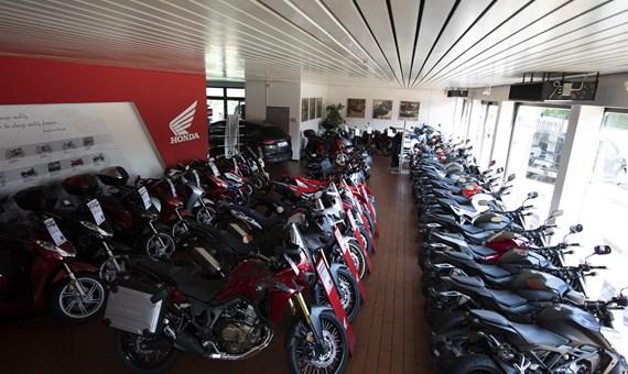 Unternehmensbilder Motor Forum GmbH 7