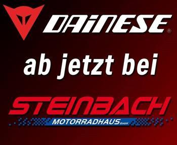 Jetzt bei uns Erhältlich Dainese Motorrad Bekleidungs Kolletkionen sowie dieneue Dainese D-Air Bekleidung