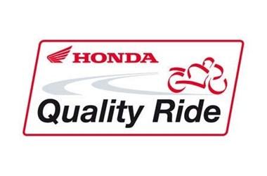 /contribution-anschlussgarantie-fuer-honda-bikes-7929