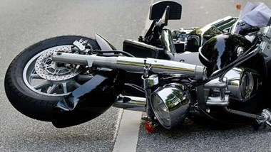 /contribution-unfall-was-nun-7989