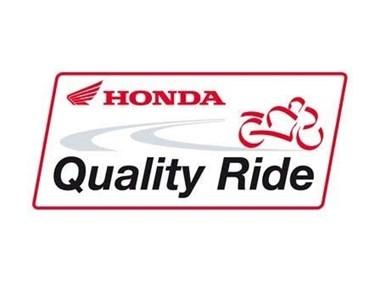 /beitrag-anschlussgarantie-fuer-honda-bikes-8026