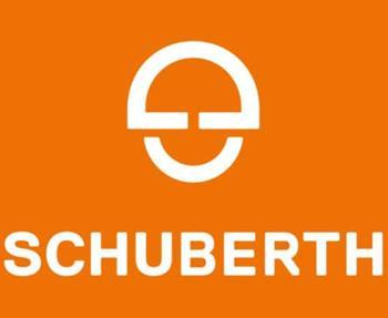KOPFSCHUTZ MADE IN GERMANY.Dafür steht SCHUBERTH seit mehr als 70 Jahren. Schutzhelme der unterschiedlichsten Art fertigen wir bereits seit den 40er Jahren. Ab 1954 konnten die ersten Motorradfahrer einen Helm der Marke SC...