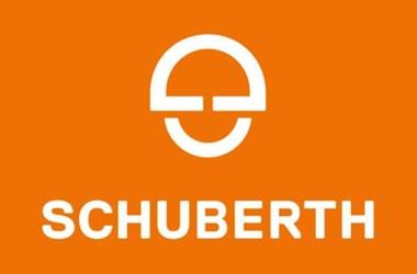/contribution-schuberth-helme-8178