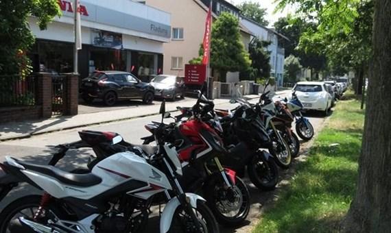 Unternehmensbilder Willi Fladung GmbH 0