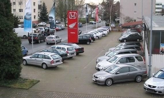 Unternehmensbilder Willi Fladung GmbH 4