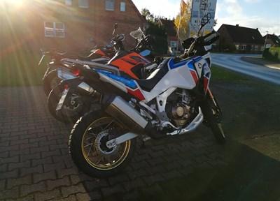 Unser Service KM Kaczmarek Motorsport