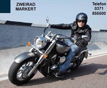 Willkommen sind bei uns in der Motorradwerkstatt Zweirad Markert Motorräder, Mopeds und Roller.  Folgende Leistungen bieten wir Dir an:Check vor der kleinen oder großen Tour im Frühjahr, Sommer, Herbst oder WinterInspektio...