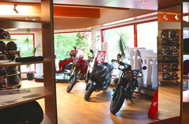 /contribution-motorradbekleidung-8560