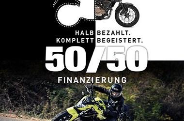 /contribution-50-50-finanzierung-8566