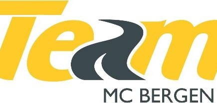 Team MC Bergen