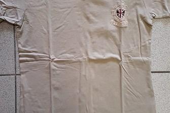 Ladies GBMC T-Shirt L