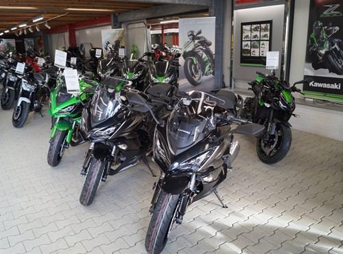 Unser Service Rolf Berentelg GmbH & Co.KG
