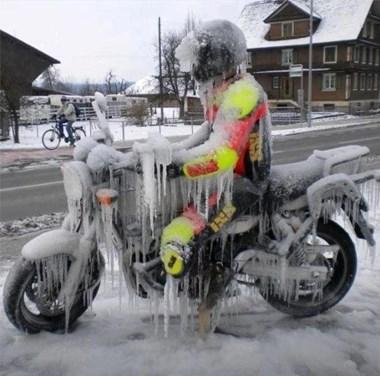 /contribution-winter-einlagerung-9002