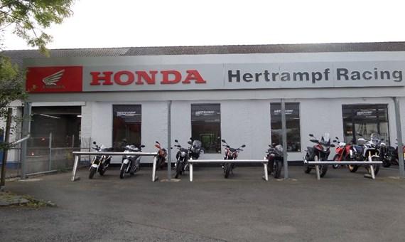 Unternehmensbilder Hertrampf Racing 0