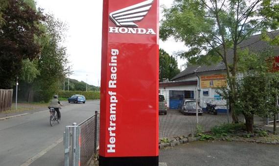 Unternehmensbilder Hertrampf Racing 3
