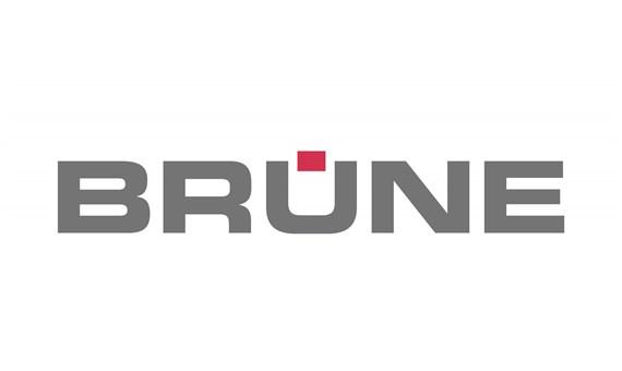 Unternehmensbilder J.Brüne GmbH 1