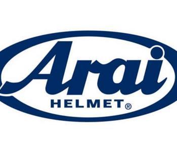 Keine KompromisseDeshalb beschloss Mitch Arai, bessere Helme zu machen. Keine Helme, die in großen Mengen verkauft werden sollten, oder Helme um am meisten Gewinn zu machen, sondern Helme, die mehr Schutz boten, da er wie ...