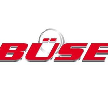 Die Heino Büse MX Import GmbH in Roetgen bei Aachen zählt heute zu den erfolgreichsten deutschen Großhändlern für Motorradbekleidung und technisches Zubehör.Zum Katalog: