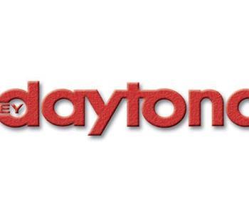 In Zeiten wie diesen trägt man Qualität an den Füßen Motorradstiefel von daytona® gehören weltweit zur absoluten Spitze - denn Qualität ist das Einzige, was für uns und Sie zählt. Qualität, das heißt bei daytona®: • ausges...