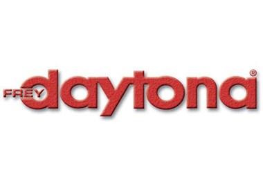 /beitrag-daytona-9182