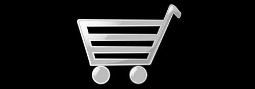 Kawasaki Onlineshop