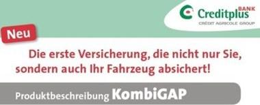 /beitrag-finanzierungen-mit-kaufpreis-und-bike-plus-vers-9243