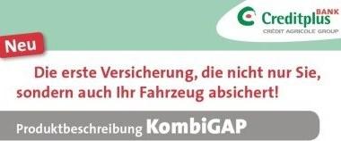 /contribution-finanzierungen-mit-kaufpreis-und-bike-plus-vers-9243