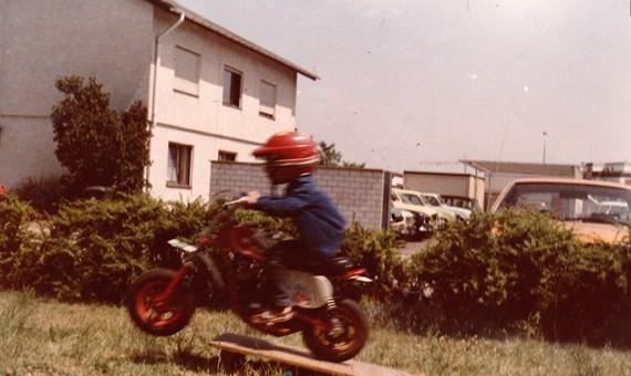Unternehmensbilder Big Point Motorradhandels GmbH & CO. KG 1