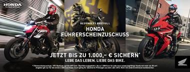 /beitrag-honda-fuehrerscheinzuschuss-9275