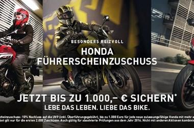 /contribution-honda-fuehrerscheinzuschuss-9275