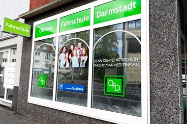 /contribution-olivers-fahrschule-darmstadt-9409