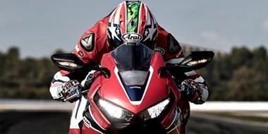 /beitrag-biker-s-shop-9418