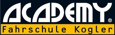 /contribution-academy-fahrschule-kogler-9495