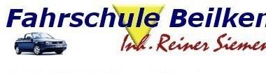 /contribution-fahrschule-beilken-9496
